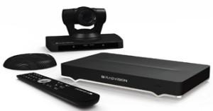 Conf1-Video-Conferencing