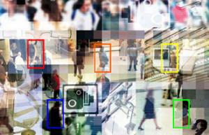 Surveillance2-Video-Analytics-System