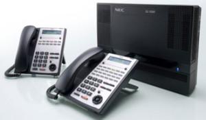 V1-Digital-Epabx-System