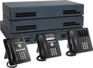 V2-IP-Comm-Server