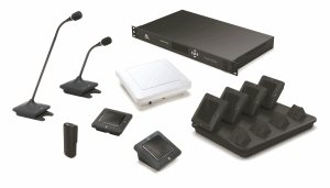 AVSI2-Display-Solutions-2