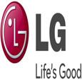 LG Partner