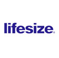 lifesize Partner