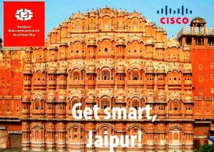 cisco-to-help-jaipur-morph-in-to-smart-city-1830