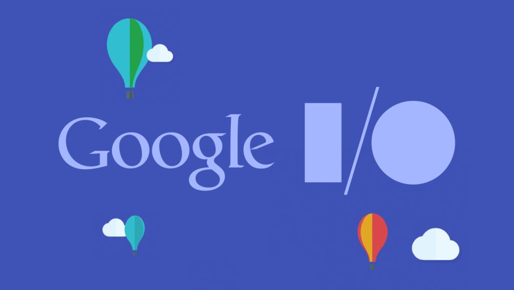 google_io_