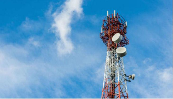 telecom-tower--india