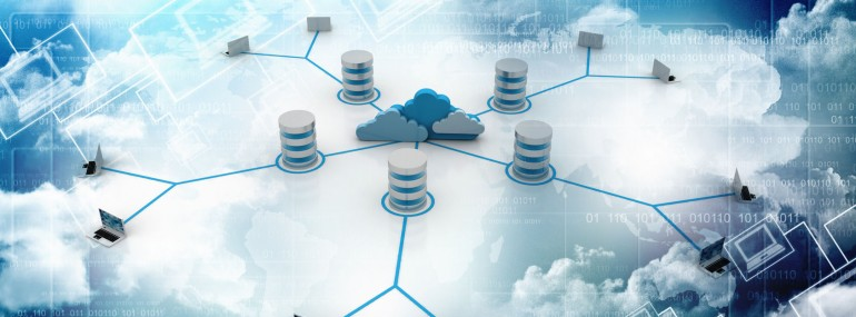 cloud-network-SDN-NFV-770x285