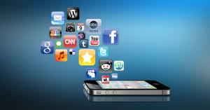 mobile_data_