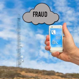 Telecom-Fraud-400x400-CLL_15kb
