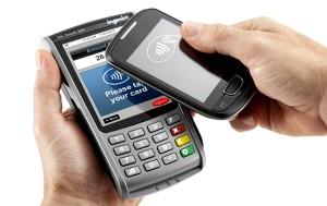 iwl280-nfc-payment-hd_1_contentfullwidth