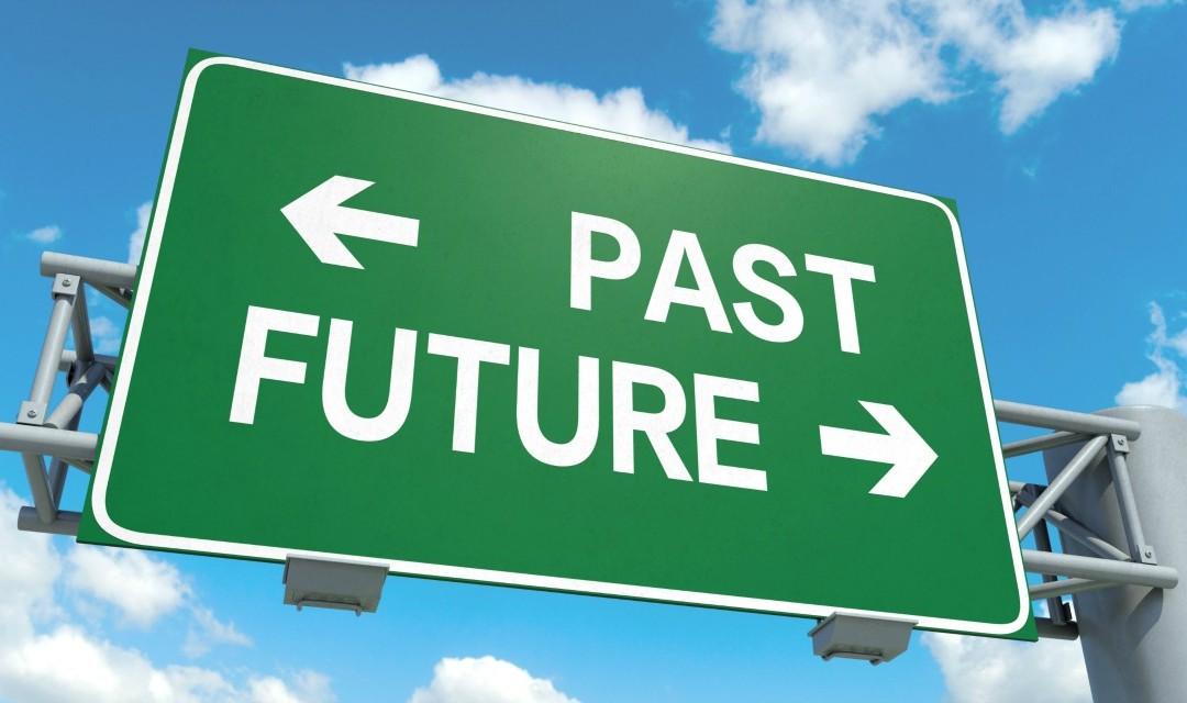 past_future-1080x640