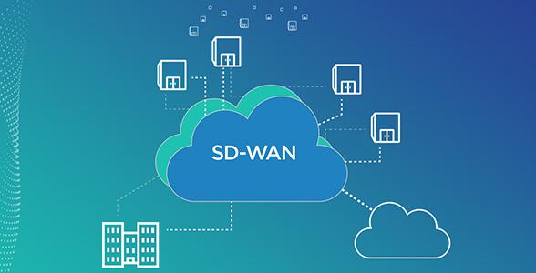 SDWAN Promo