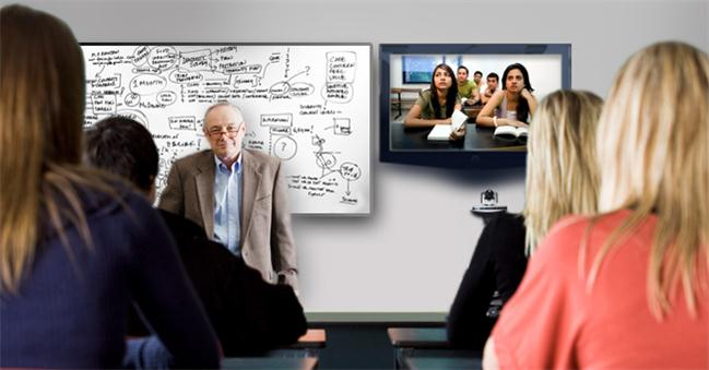video-conferencing-in-education