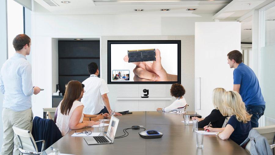 meetings 1
